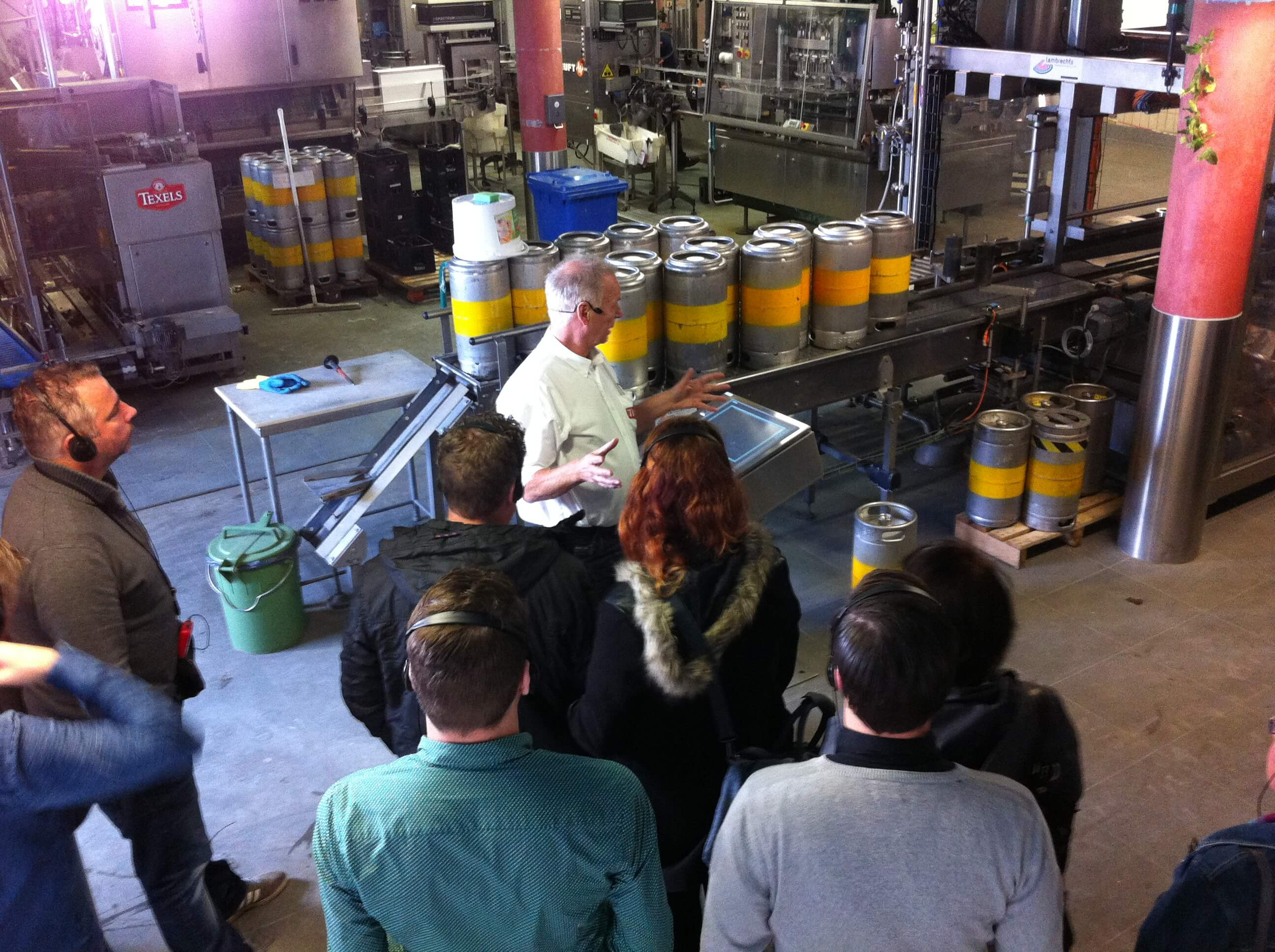 axitour-at-300-communicatie-systeem-texelse-bierbrouwerij-rondleiding