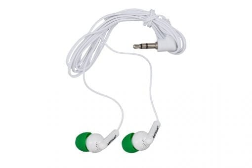 axiwi-ea-001-disposable-earphone