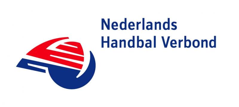 Nederlands Handbal Verbond