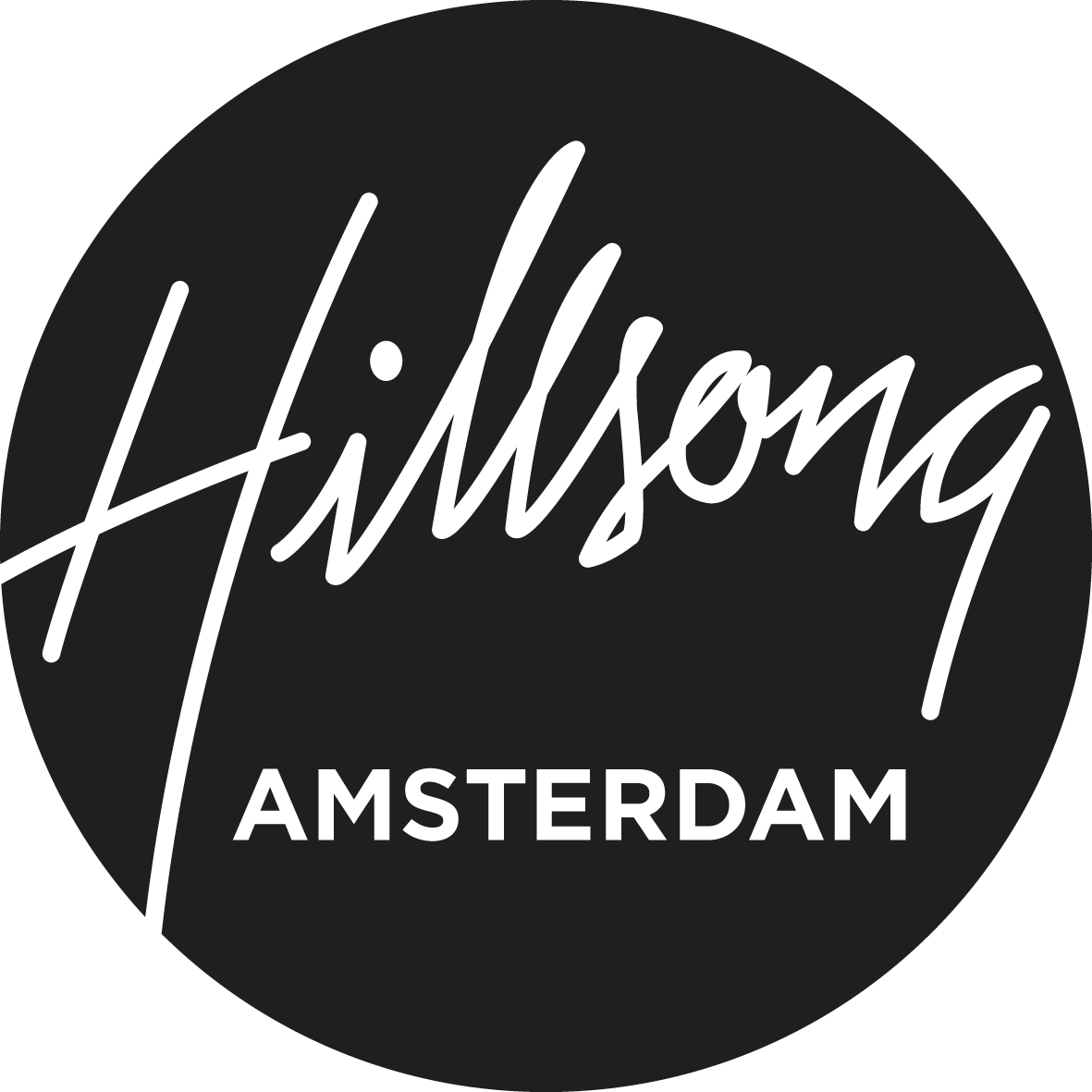 Hillsong Church Amsterdam