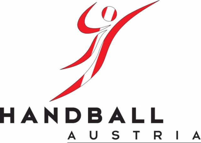 Oostenrijkse Handbalbond
