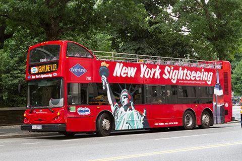 smart-tour-systems-bus-tours