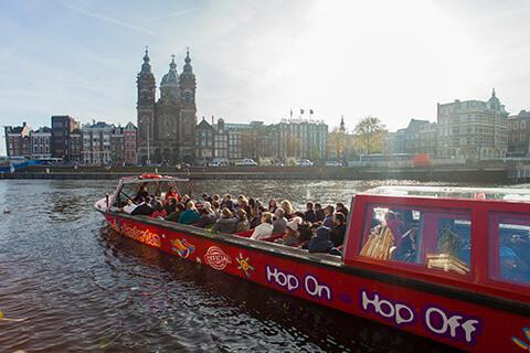 smart-tour-systems-ferry-tours