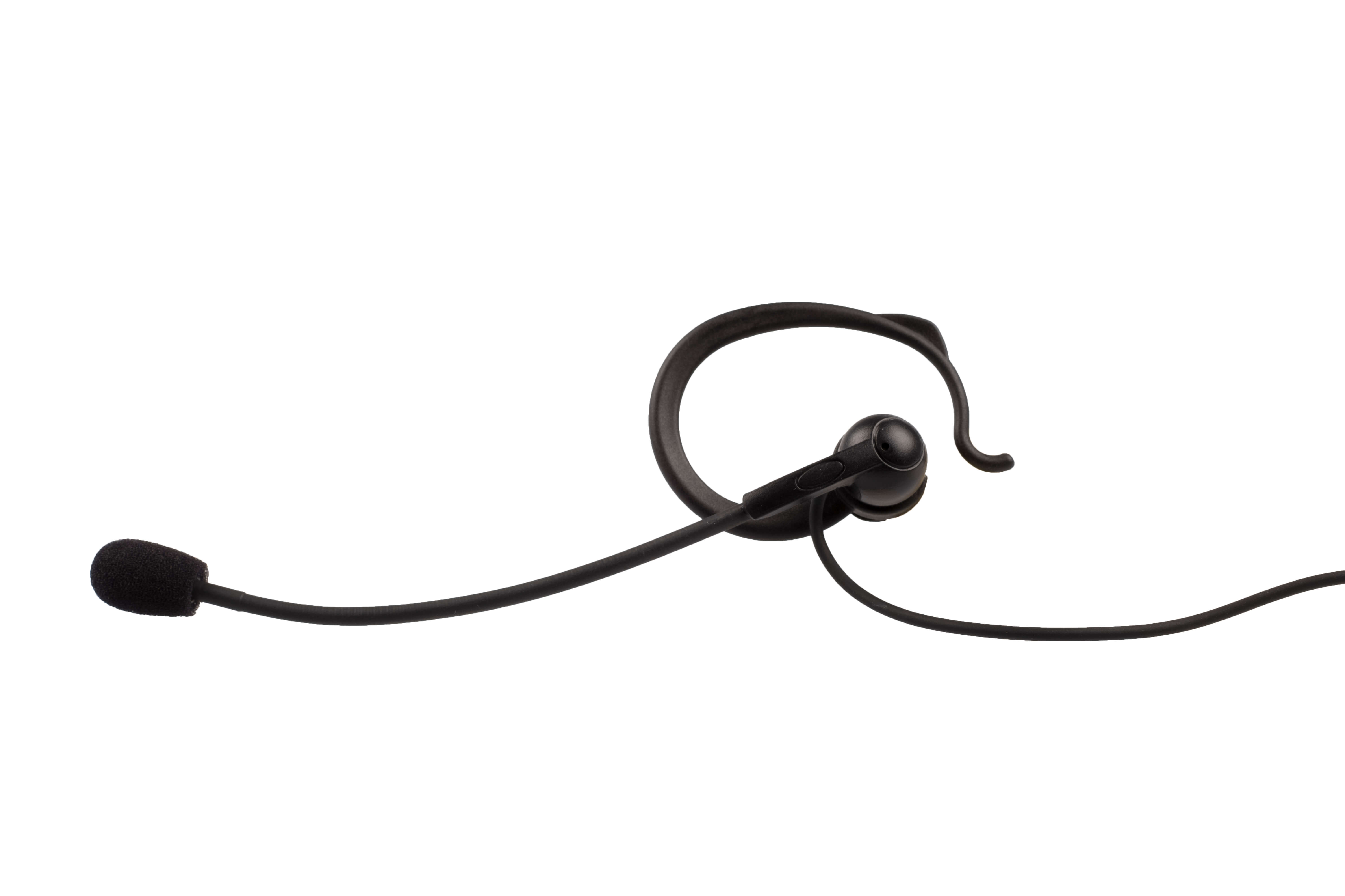 axitour-axiwi-he-002-headset-sport