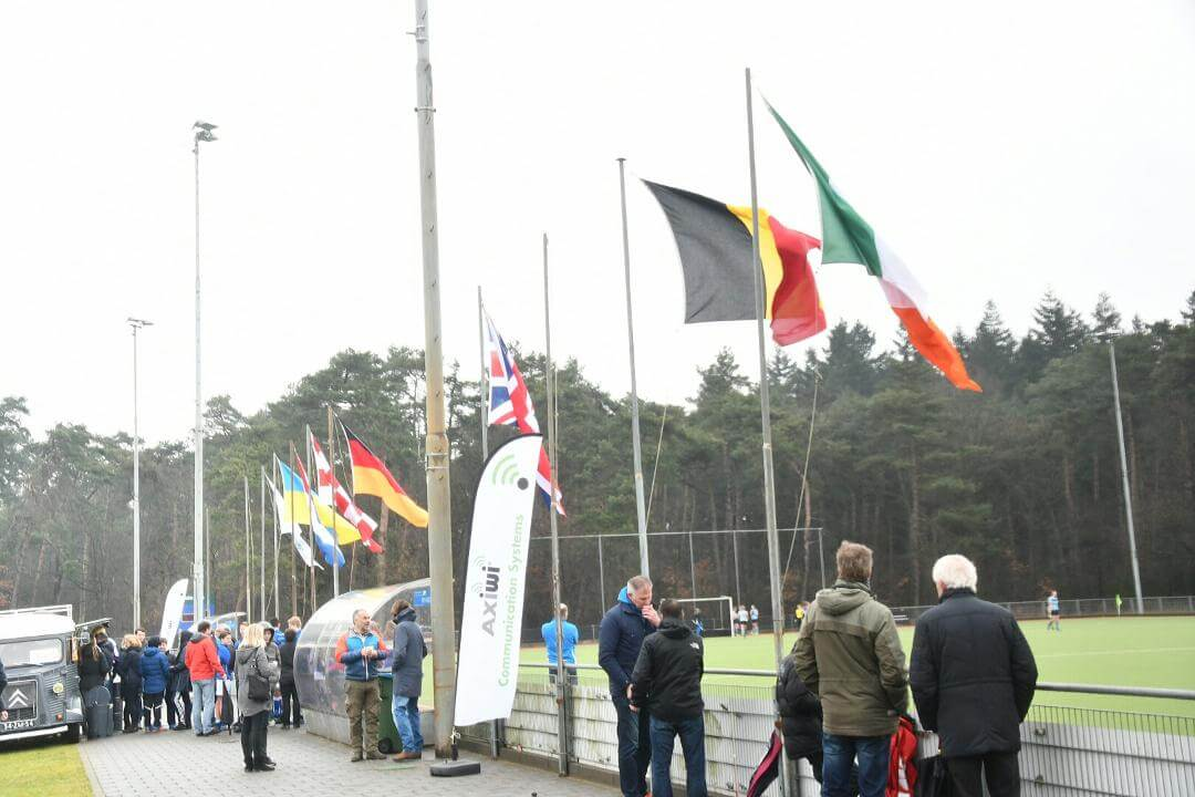 iet-hod-2018-axiwi-umpire-academy-communication-system-fieldhockey-umpires-flags
