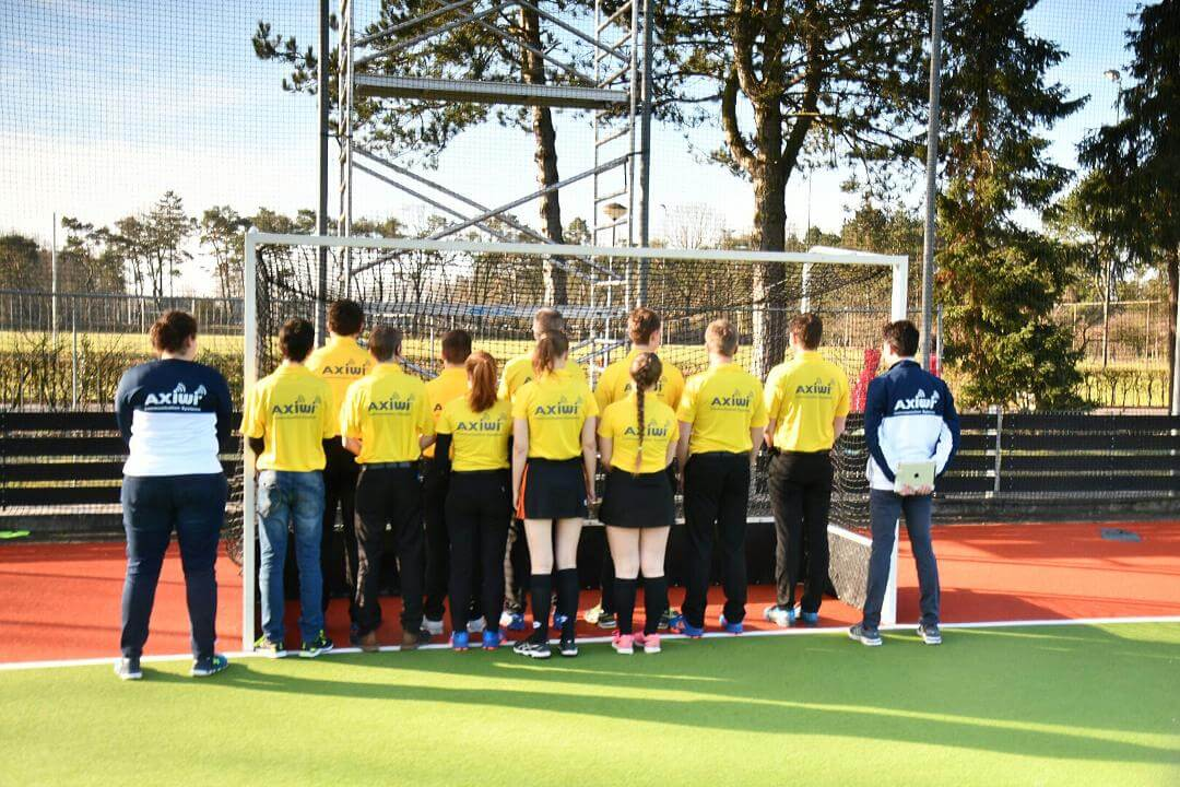 iet-hod-2018-axiwi-umpire-academy-communication-system-fieldhockey-umpires-shirt
