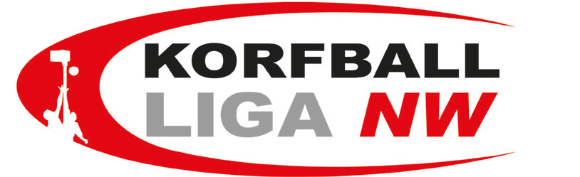 DTB Korfball Liga Nord-West