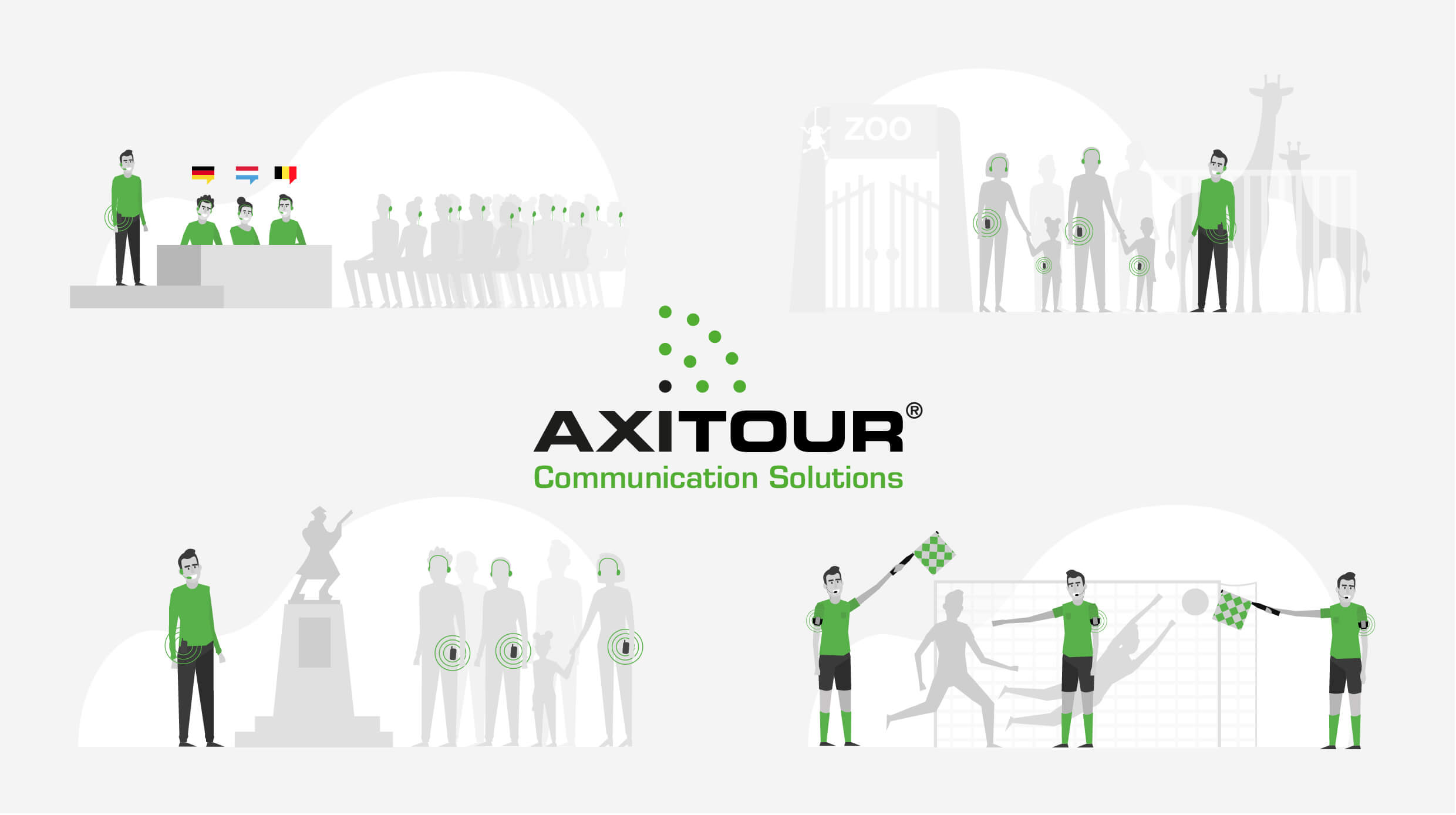 axitour-communication-systems-communicatie-systemen-gebruikstoepassingen
