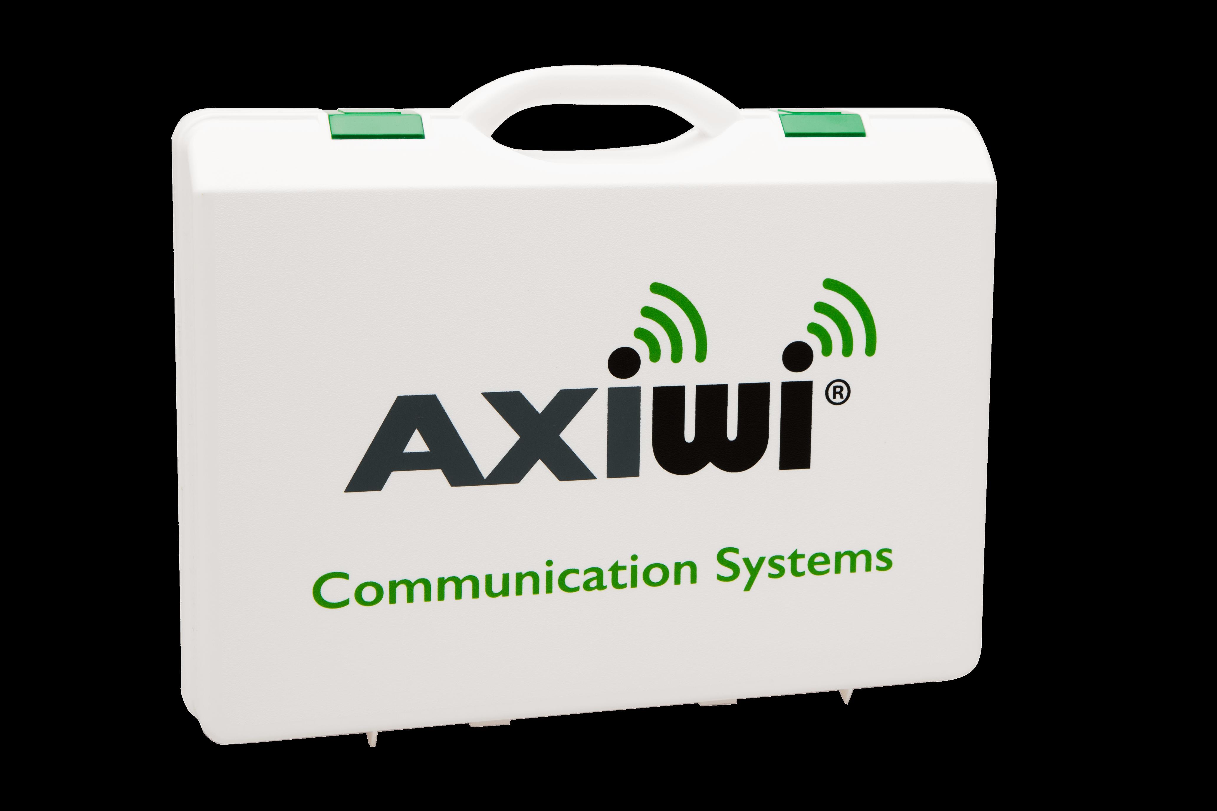 axitour-axiwi-ref-002-scheidsrechter-koffer-3-units
