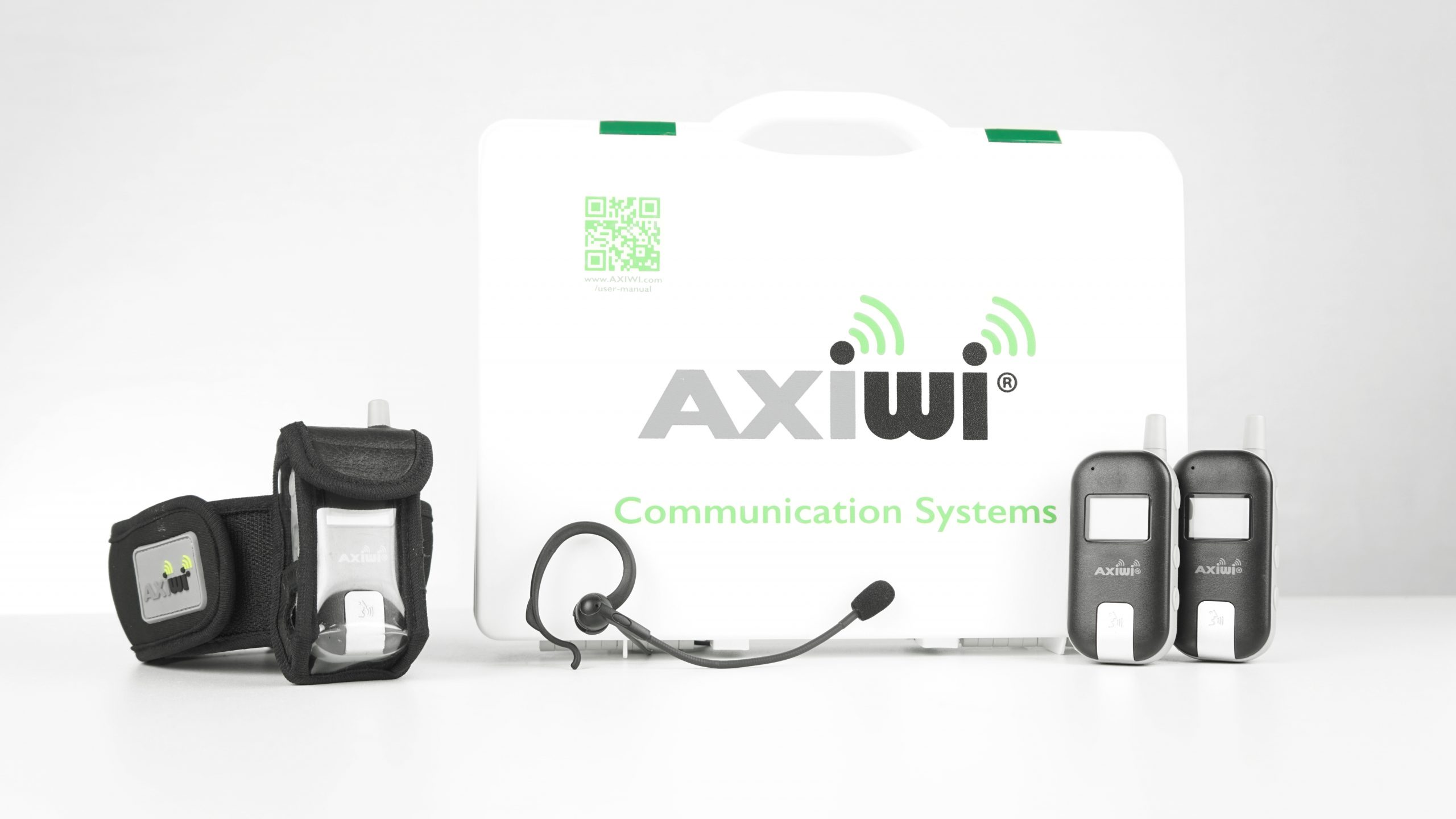axiwi-communication-system-referee-sports